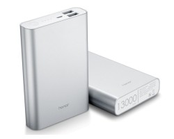Best Power Banks From Around The Internet