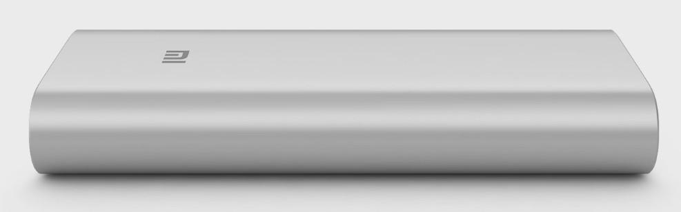 Xiaomi mi 16000 battery pack