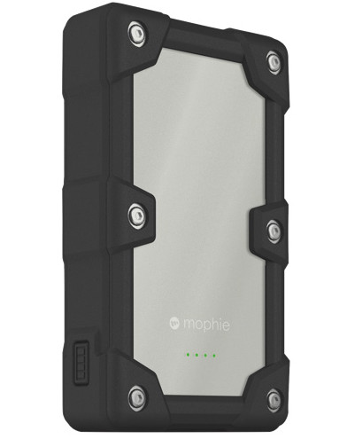 mophie powerstation Pro 6000mAh Battery Pack