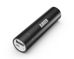 Anker Powercore vs Astro : What is Different?