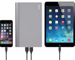 Anker Power Banks: Things To Know Before Buying