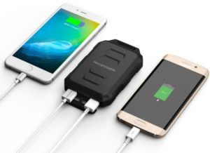 Best 10000mAh Power Banks