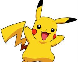 Best Pocketable Pokemon Go Powerbanks