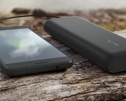 Best Powerbanks for iPhones