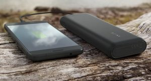 Best Portable Chargers for iPhone 11 Pro Max, 11 Pro, & iPhone 11