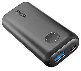 Best portable charger