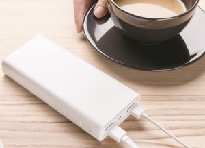 Best Power Banks in India – Best Portable Chargers in India