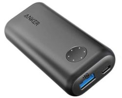 Anker PowerCore II 6700 Review