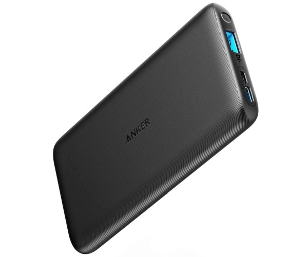 Best Compact and Slim Portable Charger for 7 Plus