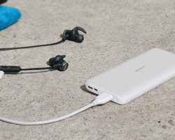 Best Portable Chargers for iPhone 6 Plus