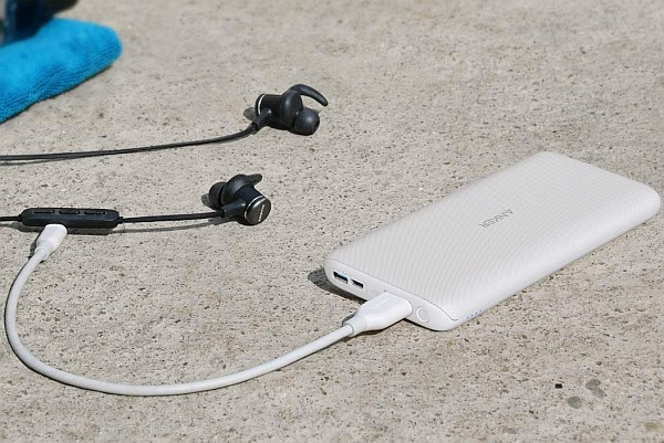 Best portable charger for iPhone 6 Plus