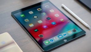 Best Portable Chargers for iPad mini 2019