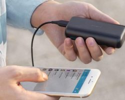 Anker PowerCore 10000 Redux Review