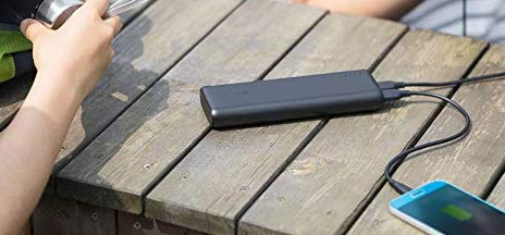 20000mah portable charger for Samsung S10