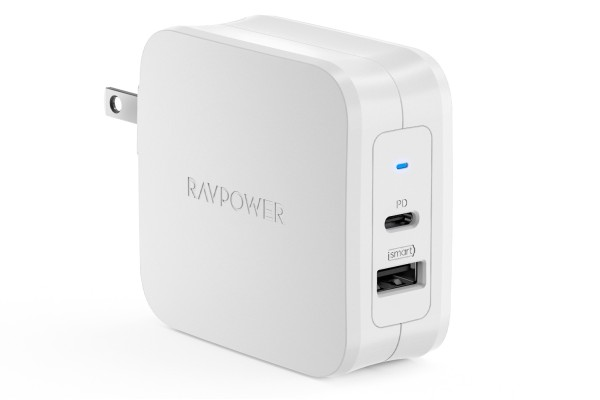 61W PD adapter
