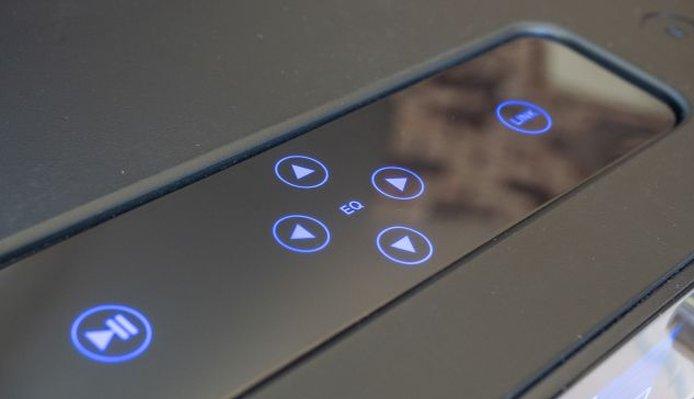 Loudest waterproof wireless speaker