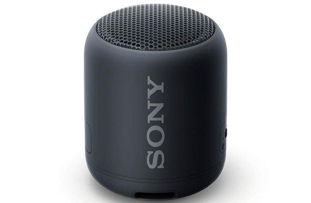 SONY XB12 mini speaker
