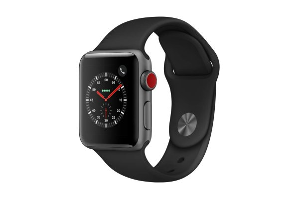 Men's smart watch