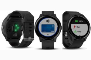 Best Smart Watches January 2020