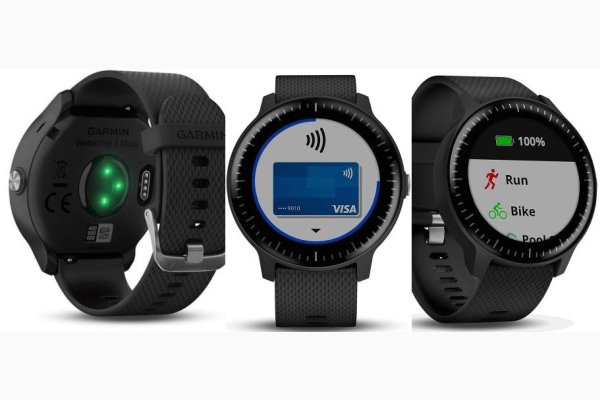 Smart watch phone price
