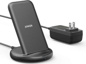 Best Wireless Chargers for iPhone 12, iPhone 12 Pro, iPhone 12 Pro Max & iPhone 12 Mini