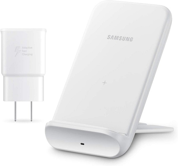 wireless stand for iPhone 12